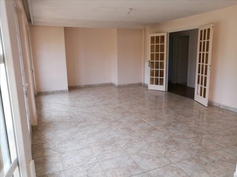 Vente appartement Bois le roi 515000€ - Photo 6
