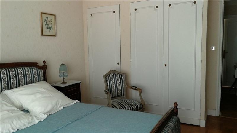 Deluxe sale apartment Biarritz 560000€ - Picture 7