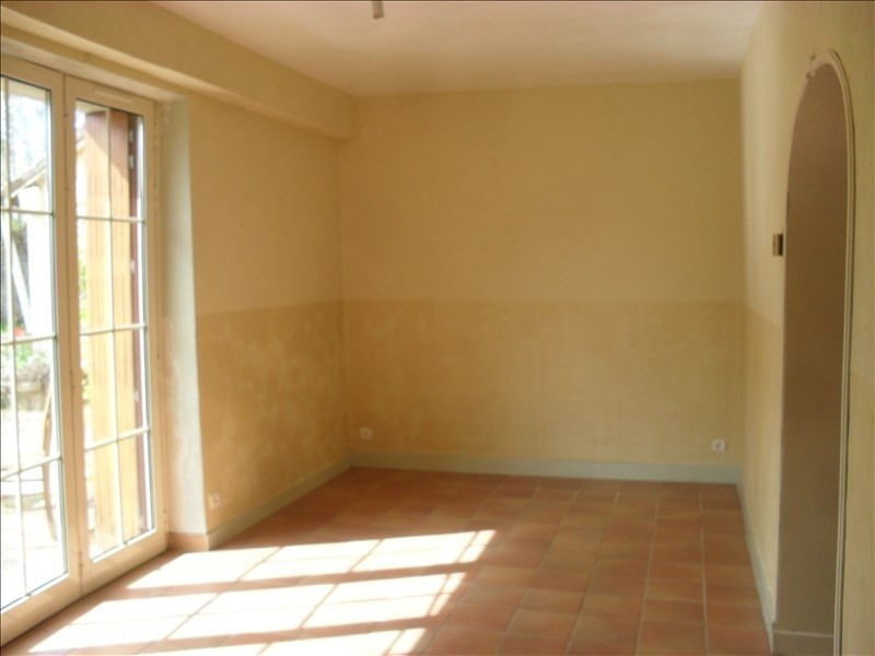 Rental house / villa Bazarnes 700€ CC - Picture 6
