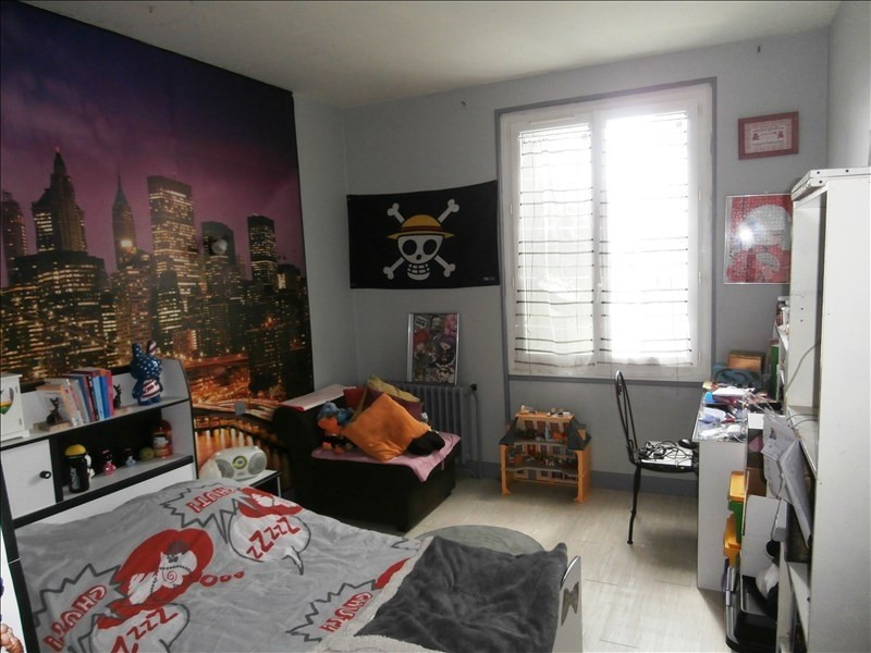 Vente maison / villa Payrin augmontel 145000€ - Photo 4