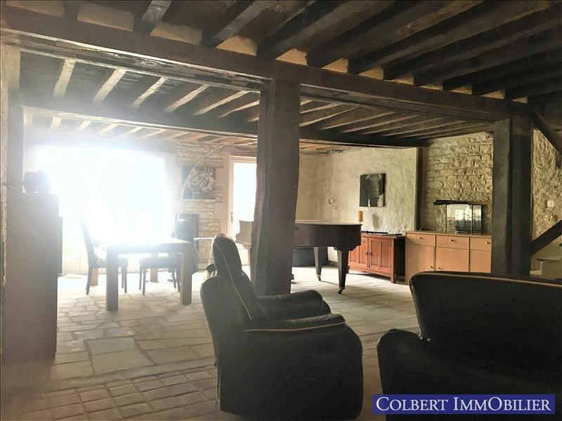 Vente maison / villa Auxerre 179 800€ - Photo 7