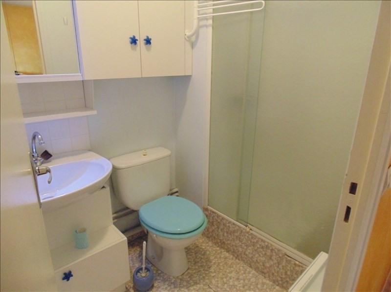 Location appartement Chevilly larue 775€ CC - Photo 6