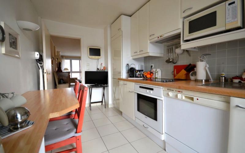 Vente appartement Boulogne billancourt 483000€ - Photo 4