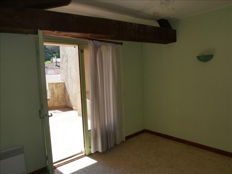 Vente maison / villa Cessenon sur orb 158000€ - Photo 5