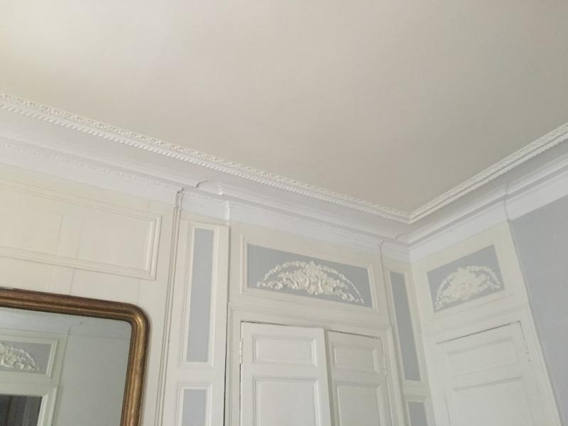 Sale apartment Limoges 275000€ - Picture 2