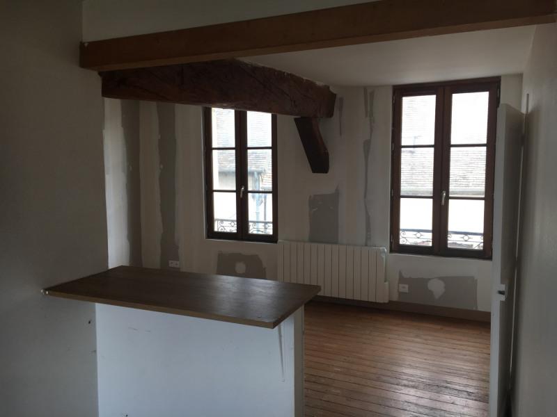 Sale building Houdan 420000€ - Picture 3
