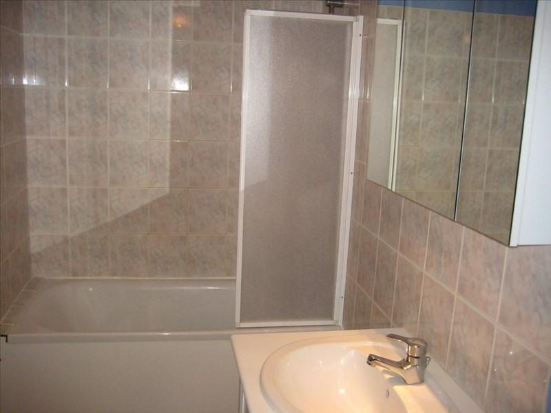 Verkoop  appartement Epernon 89000€ - Foto 3