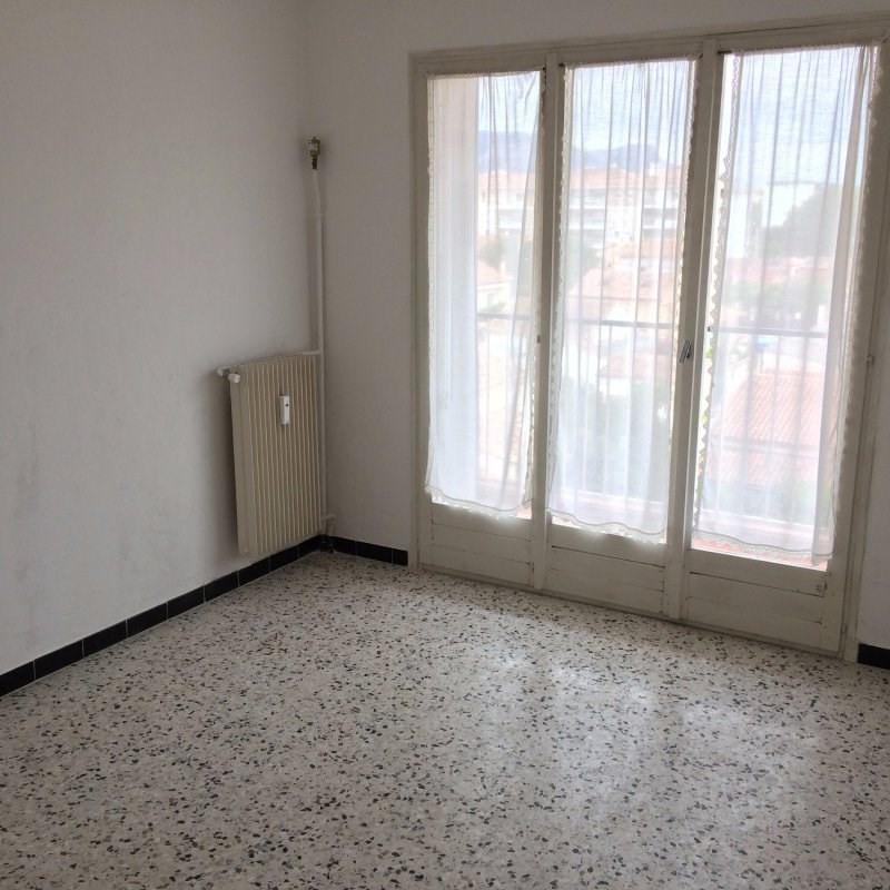 Venta  apartamento La seyne sur mer 139000€ - Fotografía 6