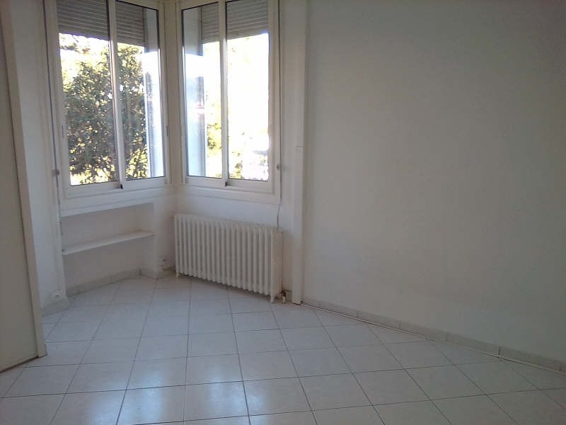 Sale house / villa Toulon 480 000€ - Picture 9