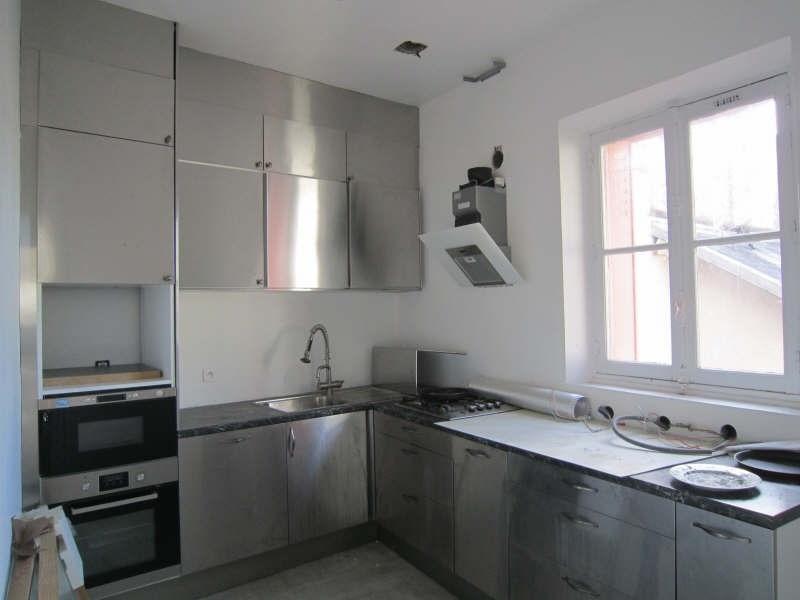 Produit d'investissement appartement Dourdan 328000€ - Photo 3