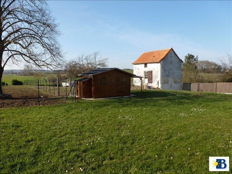 Location maison / villa Chatellerault 633€ CC - Photo 12