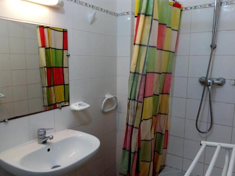 Venta  apartamento Sainte luce 87000€ - Fotografía 6