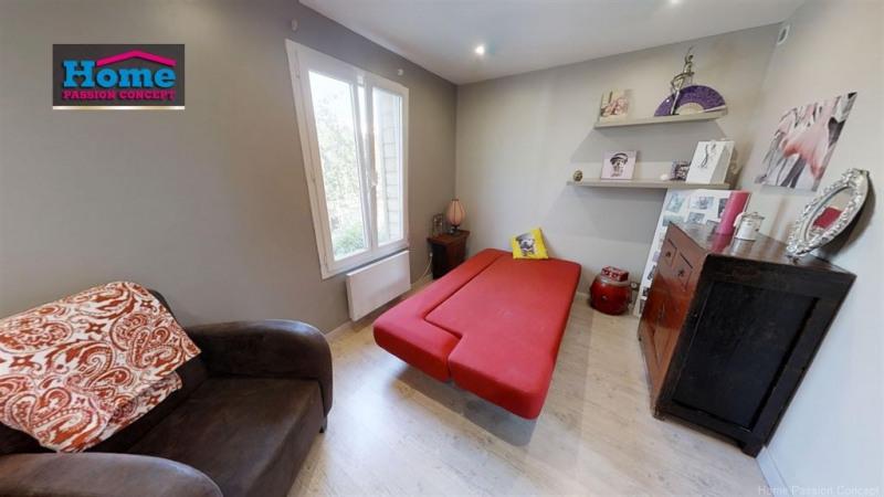 Vente maison / villa Nanterre 645000€ - Photo 8