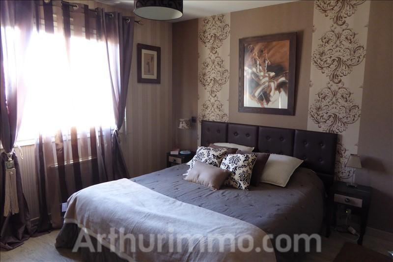 Sale house / villa Auray 246500€ - Picture 7