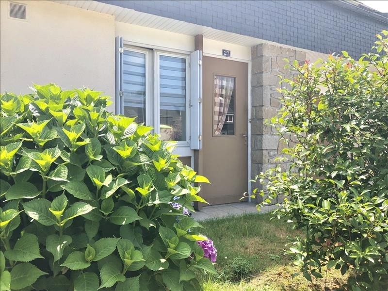 Sale house / villa St brieuc 127775€ - Picture 9