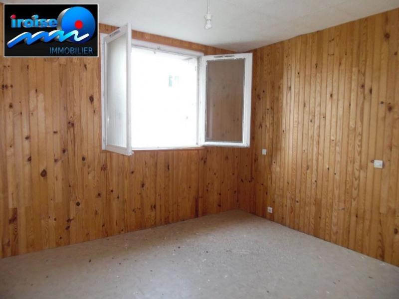 Sale apartment Brest 57700€ - Picture 4