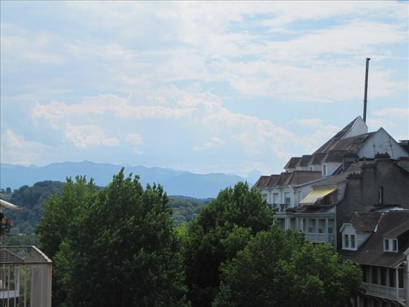 Sale apartment Pau 79500€ - Picture 3