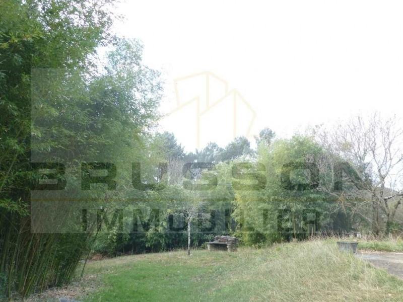Sale house / villa Castres 277000€ - Picture 9