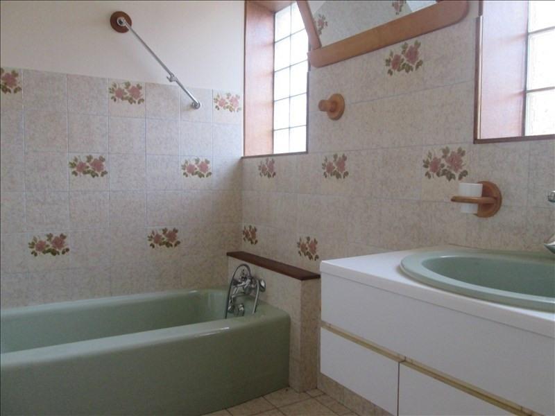 Investment property house / villa Chalon sur saone 159000€ - Picture 8
