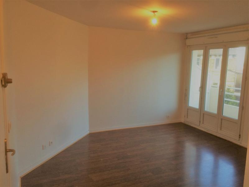Location appartement Argenteuil 701€ CC - Photo 1