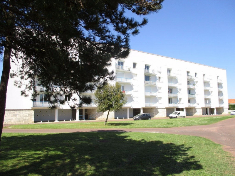 Vente appartement Royan 134 375€ - Photo 6