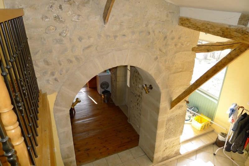 Sale house / villa Romans sur isere 249000€ - Picture 4