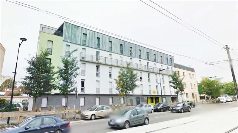 Alquiler  apartamento Pierrefitte sur seine 490€ CC - Fotografía 6