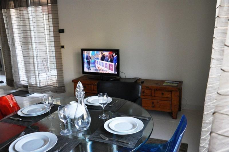 Vente appartement Ferney voltaire 289000€ - Photo 7