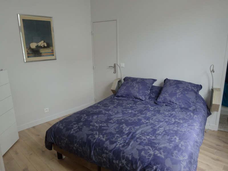 Sale house / villa Asnieres sur seine 399000€ - Picture 3
