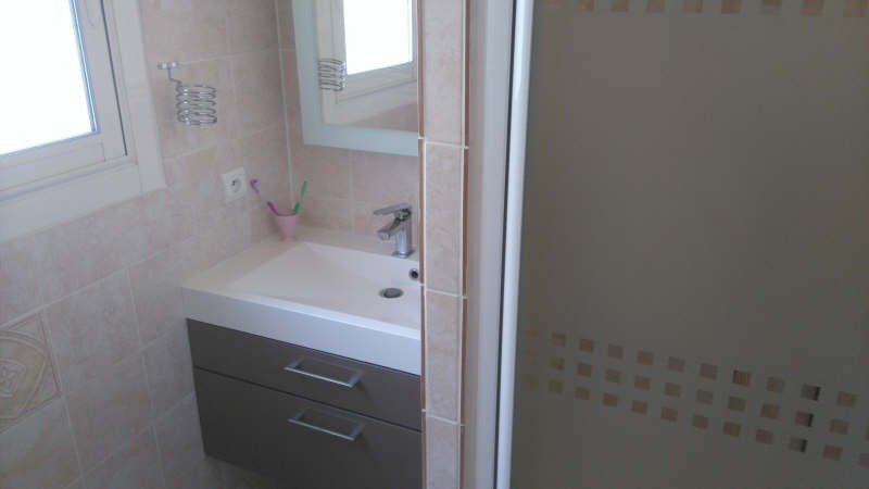 Vente appartement Toulon 180 000€ - Photo 5