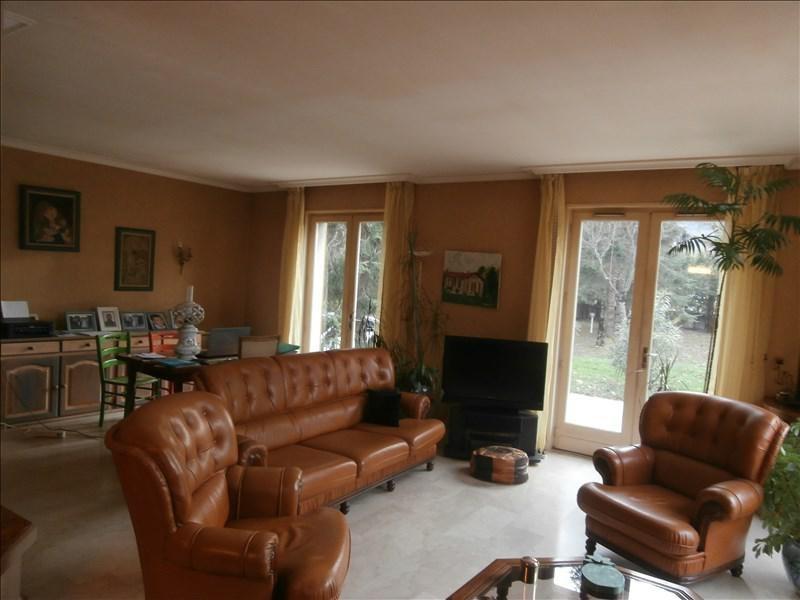 Vente maison / villa Aiguefonde 273000€ - Photo 3