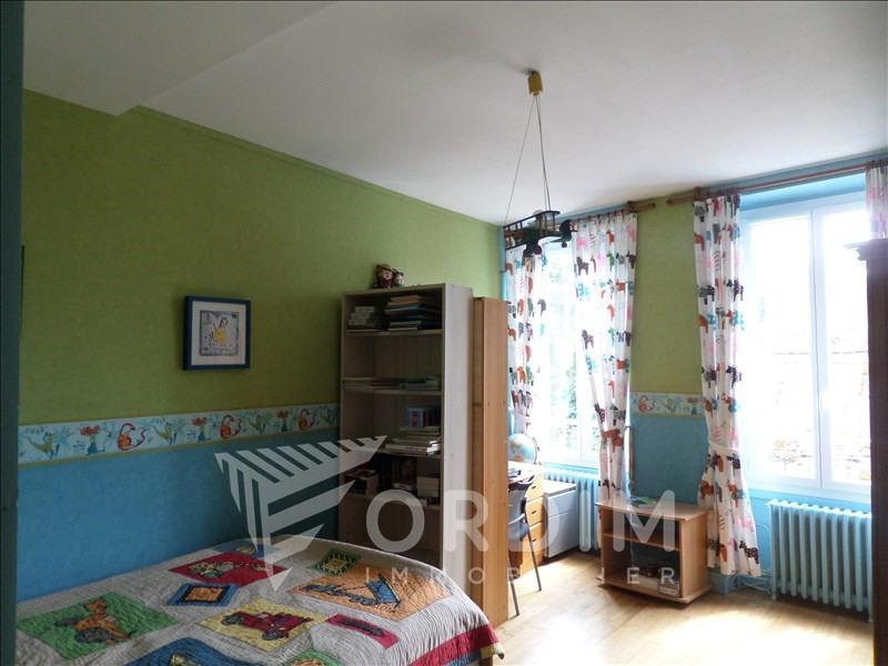 Sale house / villa Cosne cours sur loire 246500€ - Picture 8