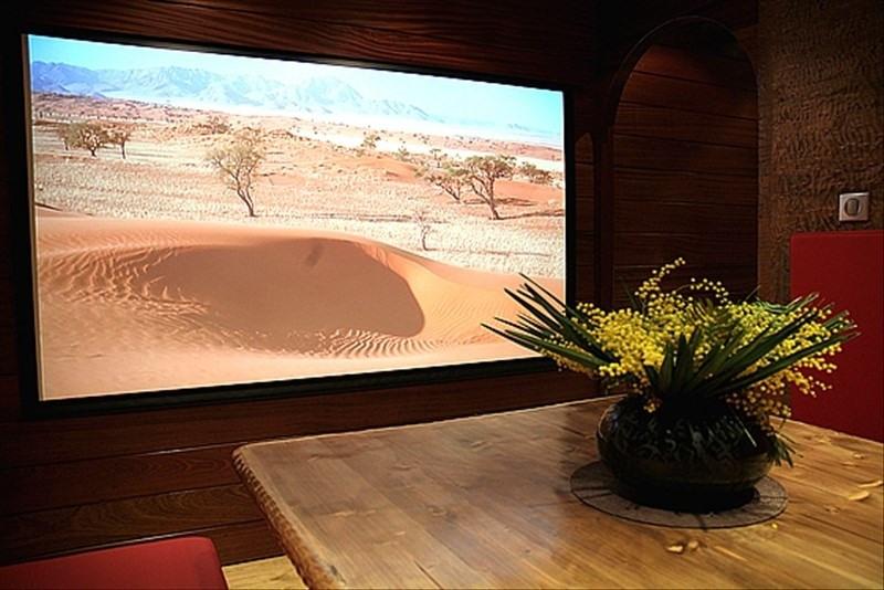 Venta de prestigio  apartamento Banyuls sur mer 273000€ - Fotografía 5