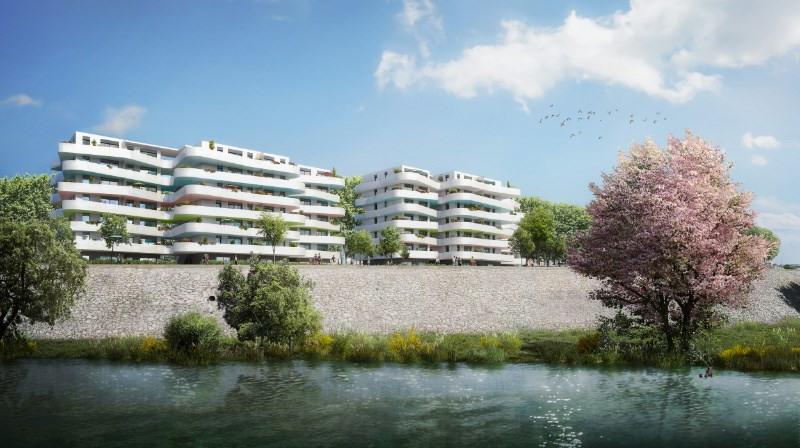 Produit d'investissement appartement Roanne 200000€ - Photo 3