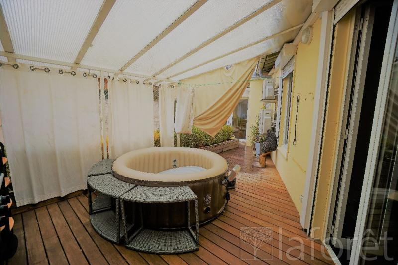 Vente appartement Beausoleil 449000€ - Photo 4