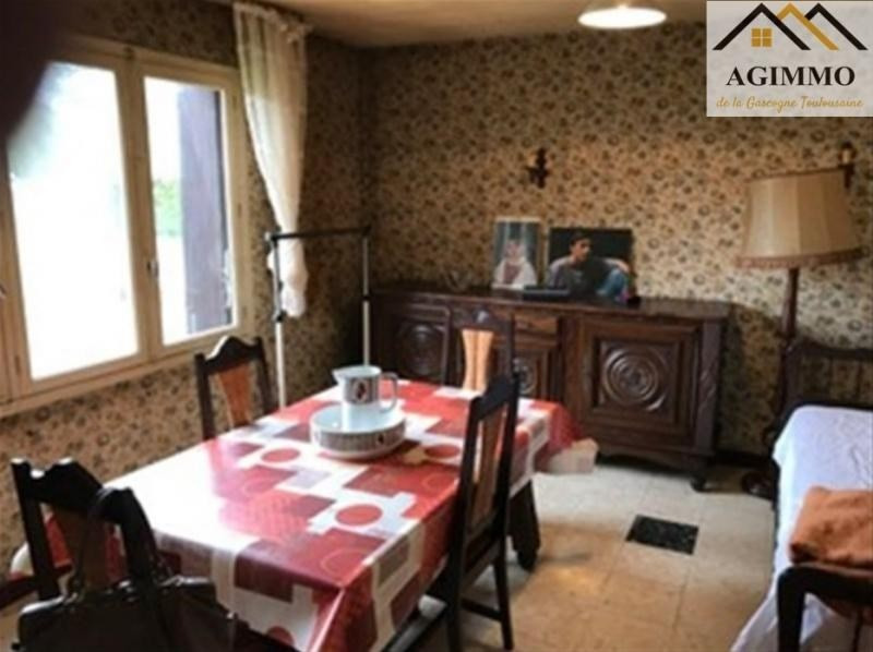 Sale house / villa Mauvezin 97 000€ - Picture 4