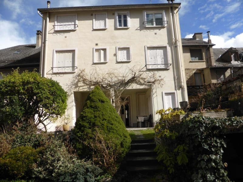 Vente appartement Bagneres de luchon 87 000€ - Photo 1