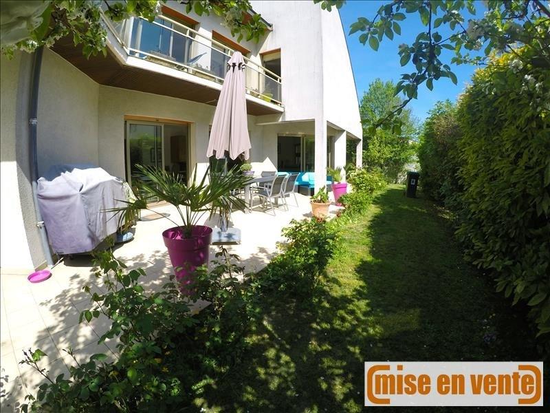 Продажa дом La varenne st hilaire 924000€ - Фото 8