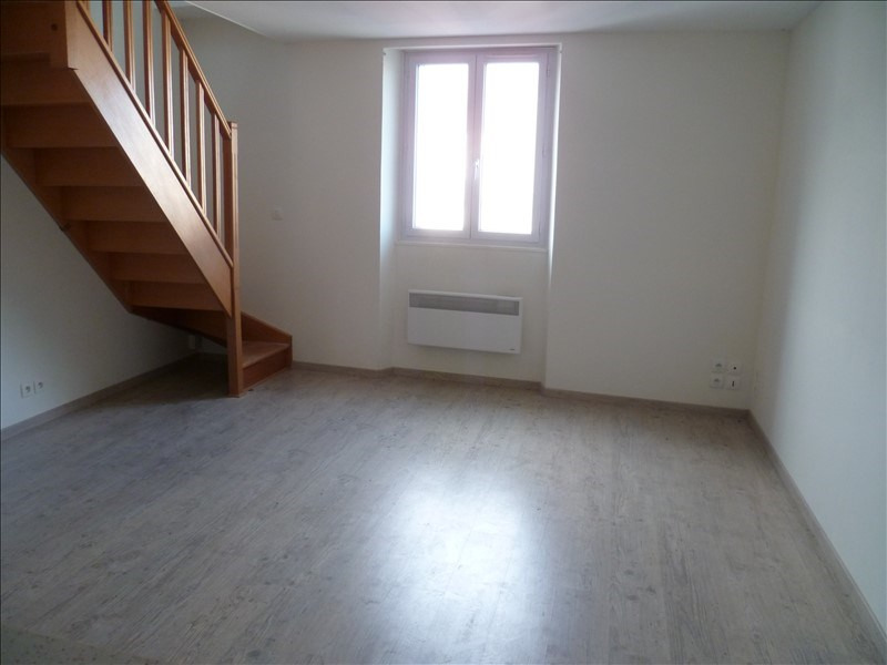 Investment property building Mouroux 458 000€ - Picture 3
