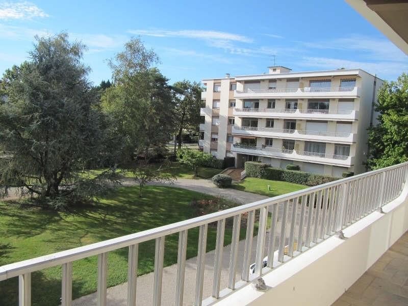 Alquiler  apartamento Pau 625€ CC - Fotografía 6