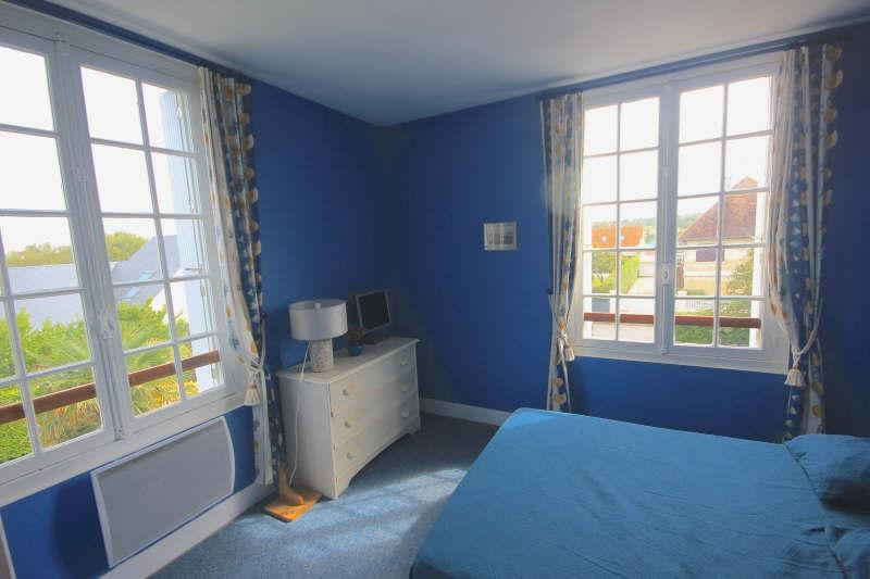 Vente appartement Villers sur mer 108000€ - Photo 6