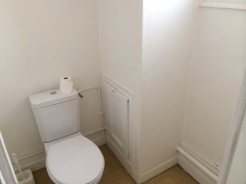 Location appartement Nevers 400€ CC - Photo 7