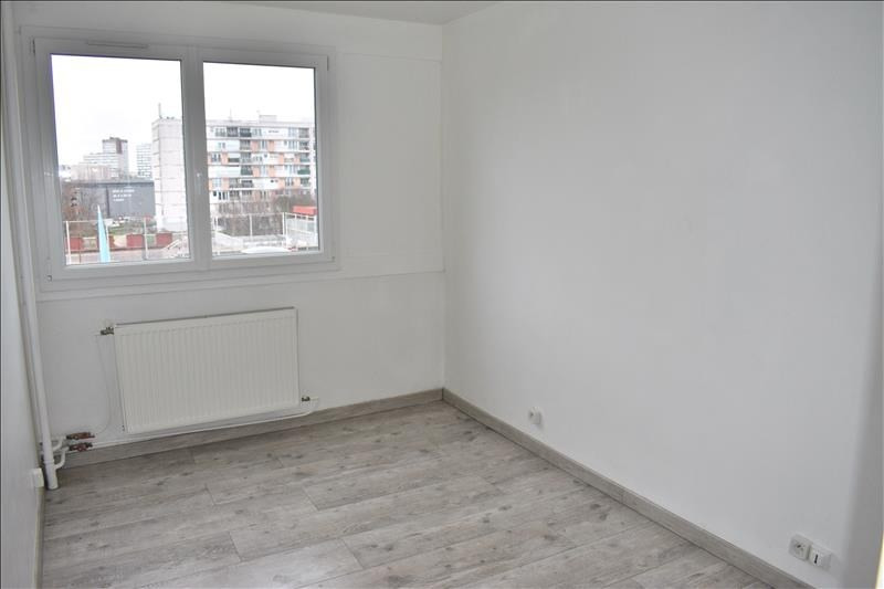 Vente appartement Bagnolet 170 000€ - Photo 3
