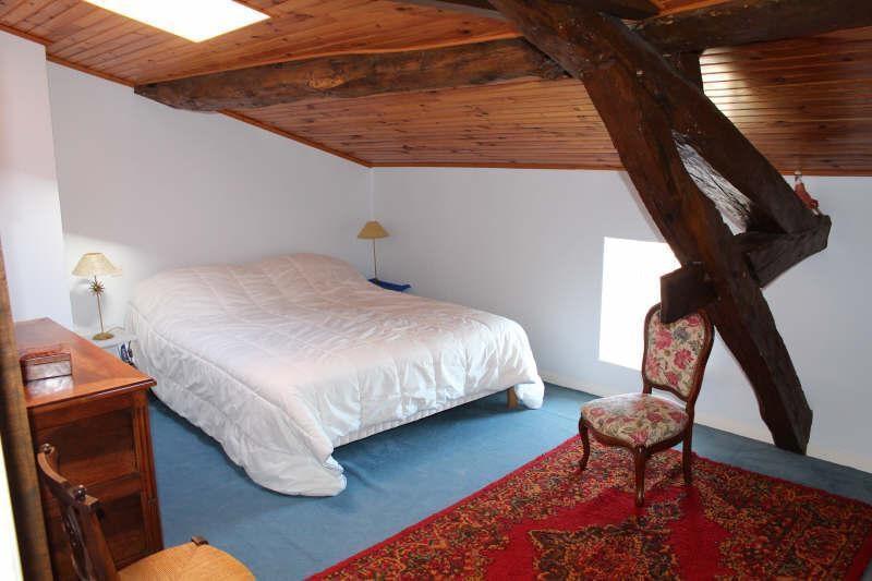 Vente de prestige maison / villa Valence d'agen 750000€ - Photo 4