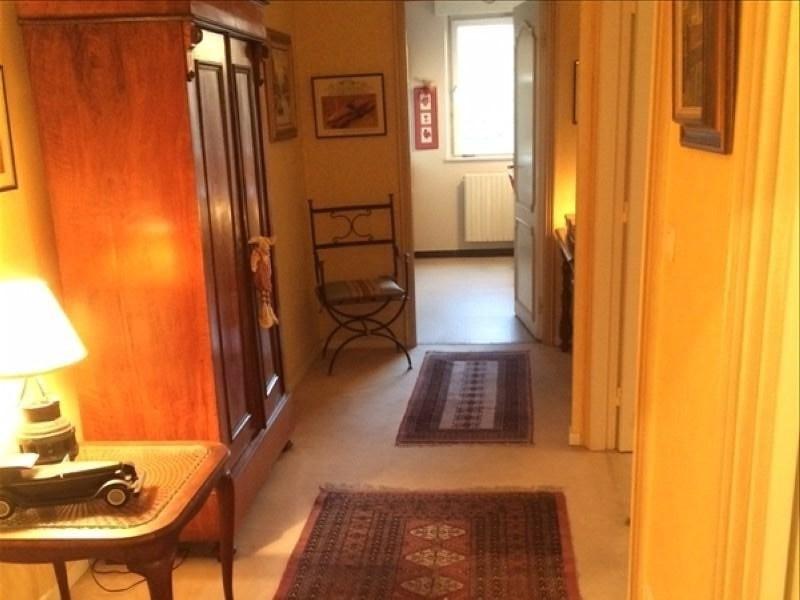 Sale apartment Brunstatt 165000€ - Picture 2