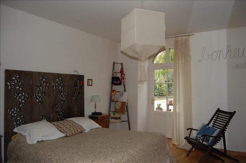 Verkoop  huis Rennes 318725€ - Foto 5