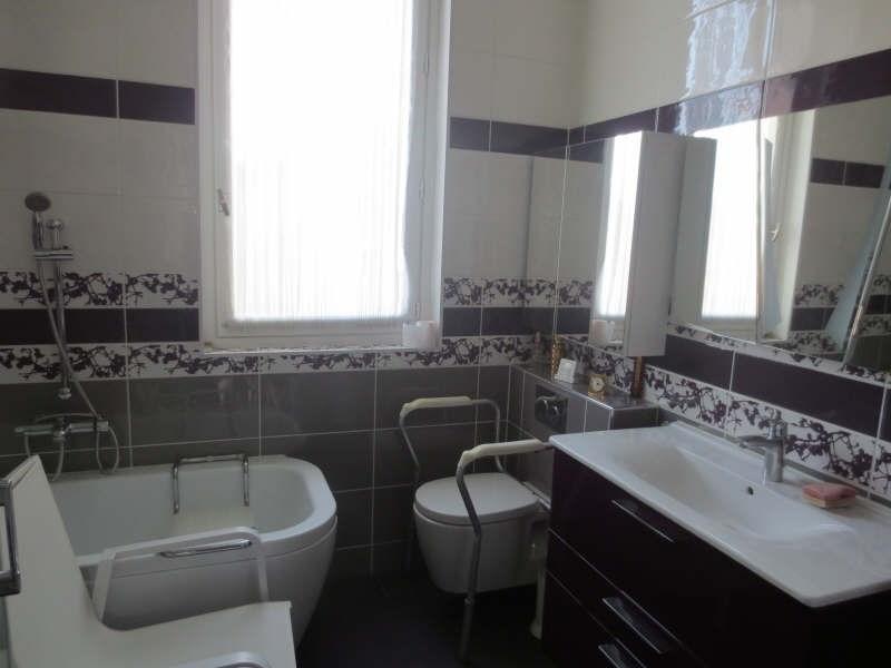 Sale house / villa Osny 395000€ - Picture 5