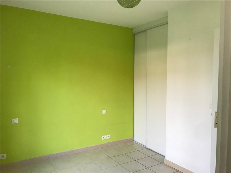 Vente maison / villa Feucherolles 570000€ - Photo 8