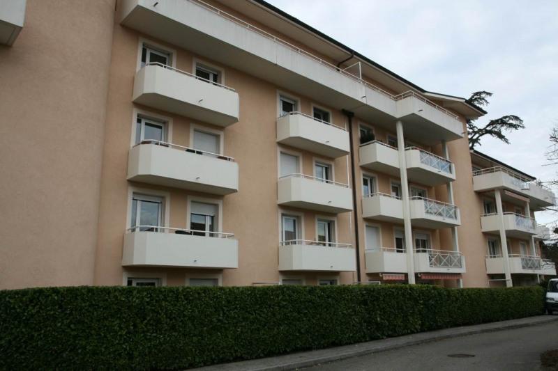 Location appartement Gaillard 996€ CC - Photo 7