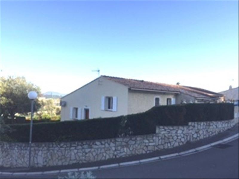 Vente maison / villa Toulon 365000€ - Photo 3